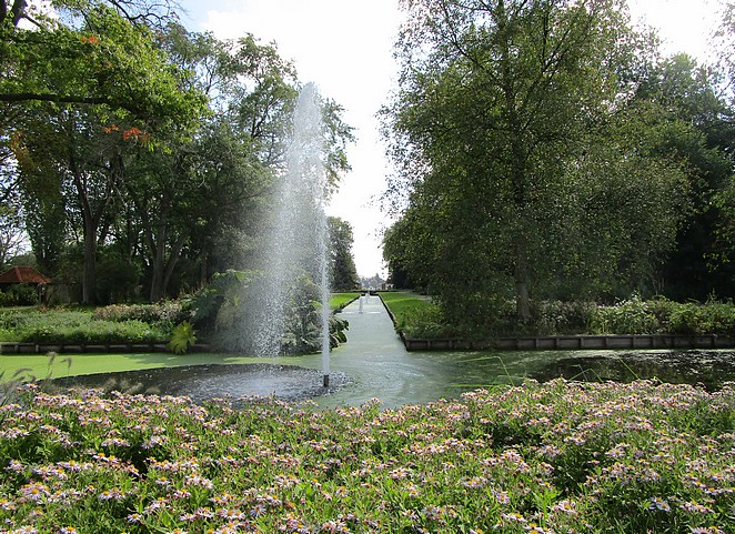 park-in-rotterdam