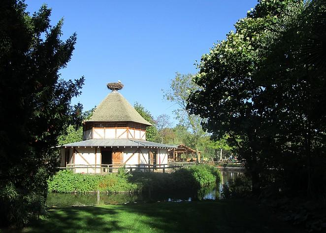 park-rotterdam