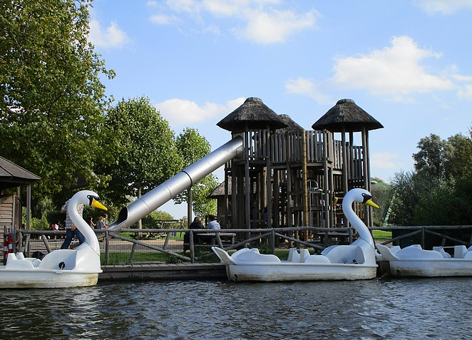 plaswijckpark-leuk-pretpark