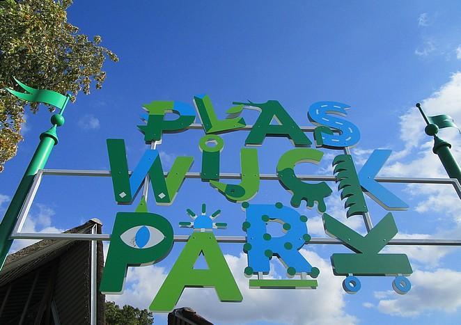 plaswijckpark-rotterdam