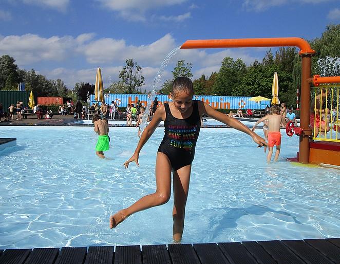 plaswijckpark-zwembad