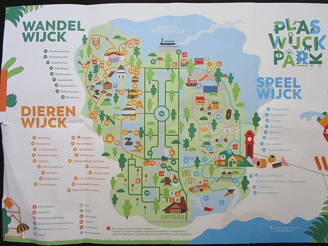 plattegrond-plaswijckpark