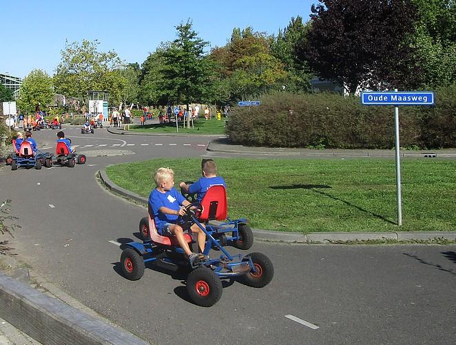 pretpark-rotterdam