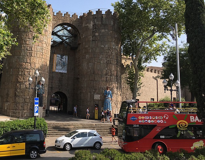pueblo-espanol-barcelona