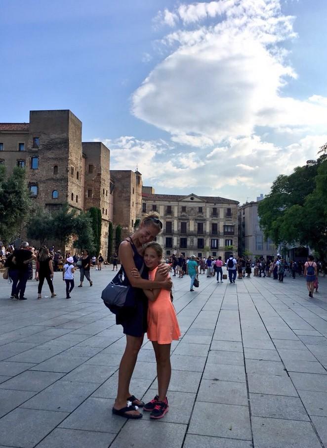 reisblog-barcelona-met-kinderen