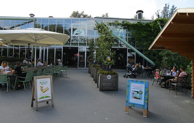 terras-restaurant-plaswijckpark