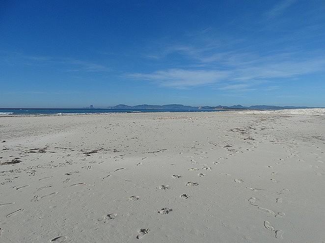 rustig-strand-formentera