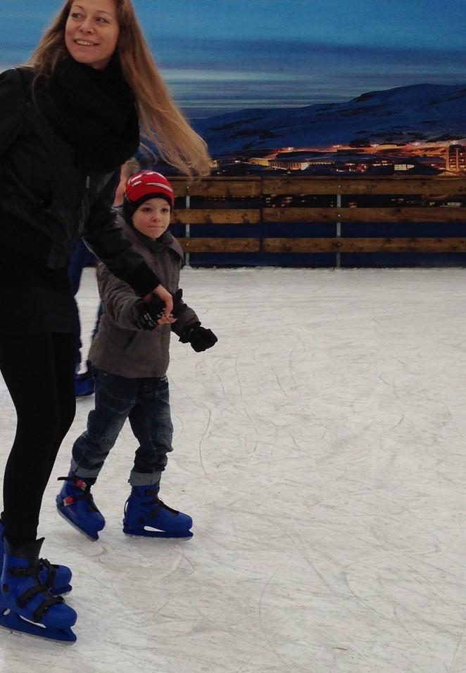 schaatsen-met-kinderen