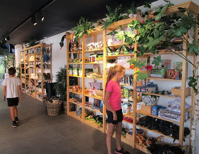 shop-plaswijckpark