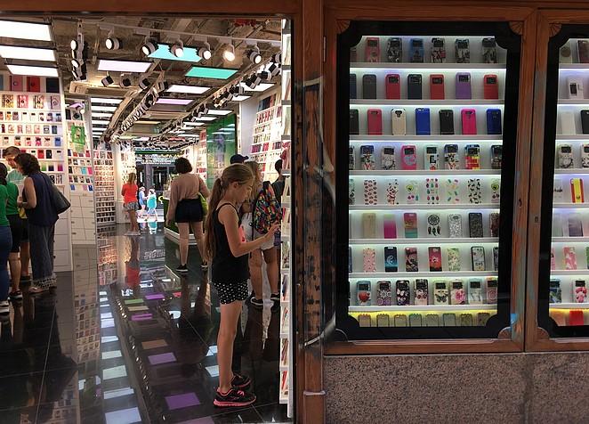 shopping-kids-barcelona