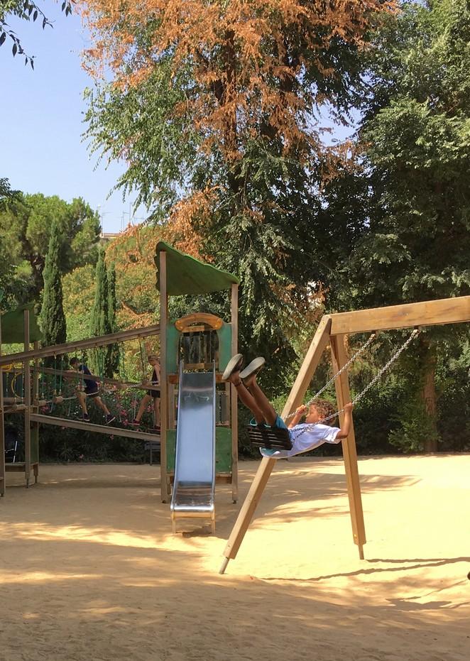 speeltuin-barcelona