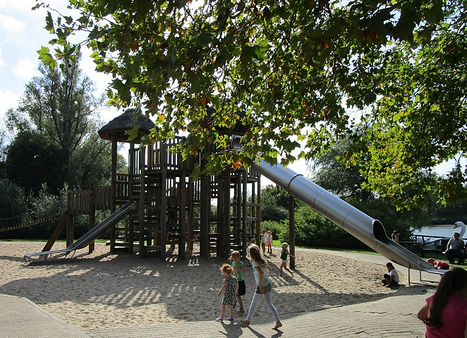 speeltuin-plaswijckpark-rotterdam