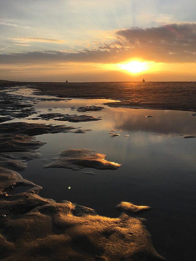 strandwandeling-den-haag-zuiderstrand