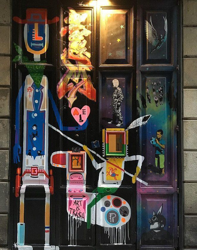 street-art-barcelona