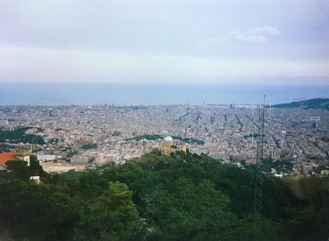 uitzicht-barcelona-vroeger
