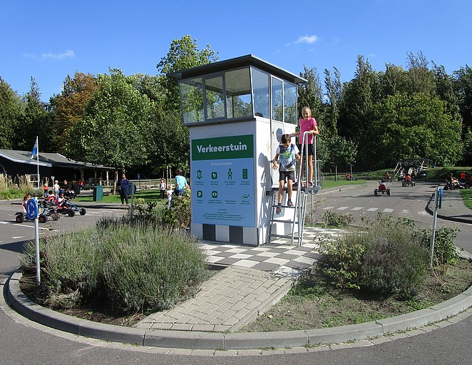 verkeerstuin-plaswijckpark
