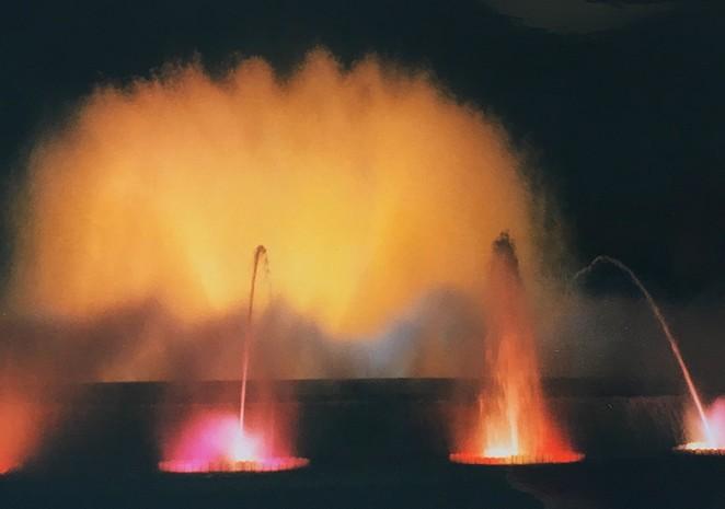 verlichte-fonteinen-barcelona
