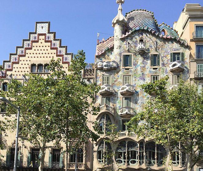 wat-te-doen-in-Barcelona