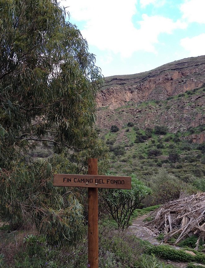 camino-fondo-de-caldera-wandeling