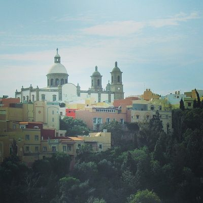 Verrassende stadjes, natuur en stranden aan de oostkant van Gran Canaria