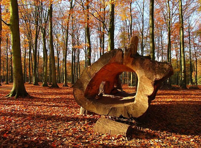 het-huttenbos
