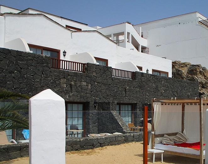 hotel-op-loopafstand-van-papagayo
