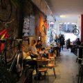 lola-bikes-&-coffee-blog