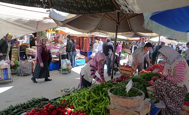 markt-kusadasi