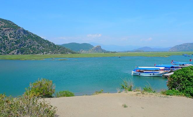 mooie-natuur-turkije