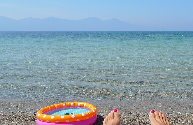 mooie-stranden-turkije