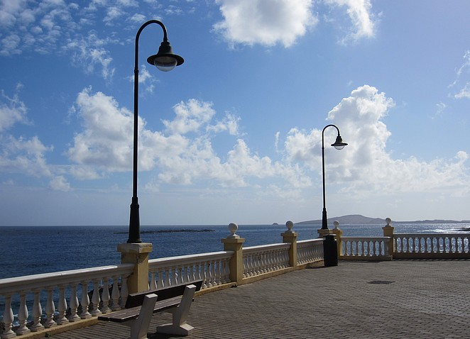 gran-canaria-in-de-winter