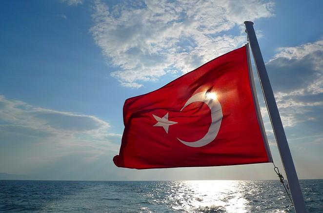 vakantie-naar-turkije-reisblog