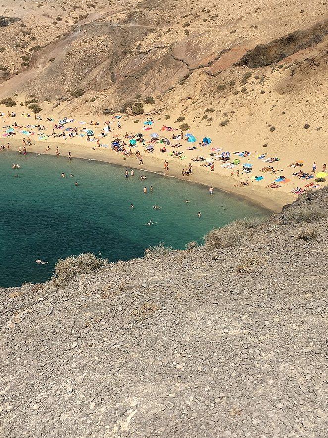 playa-papagayo-reisblog