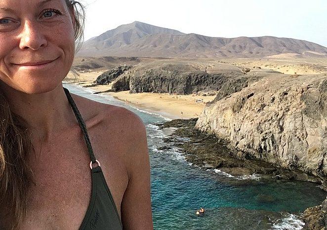 playas-de-papagayo-lanzarote