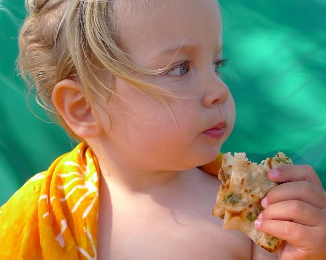 vakantie-turkije-kinderen-eten