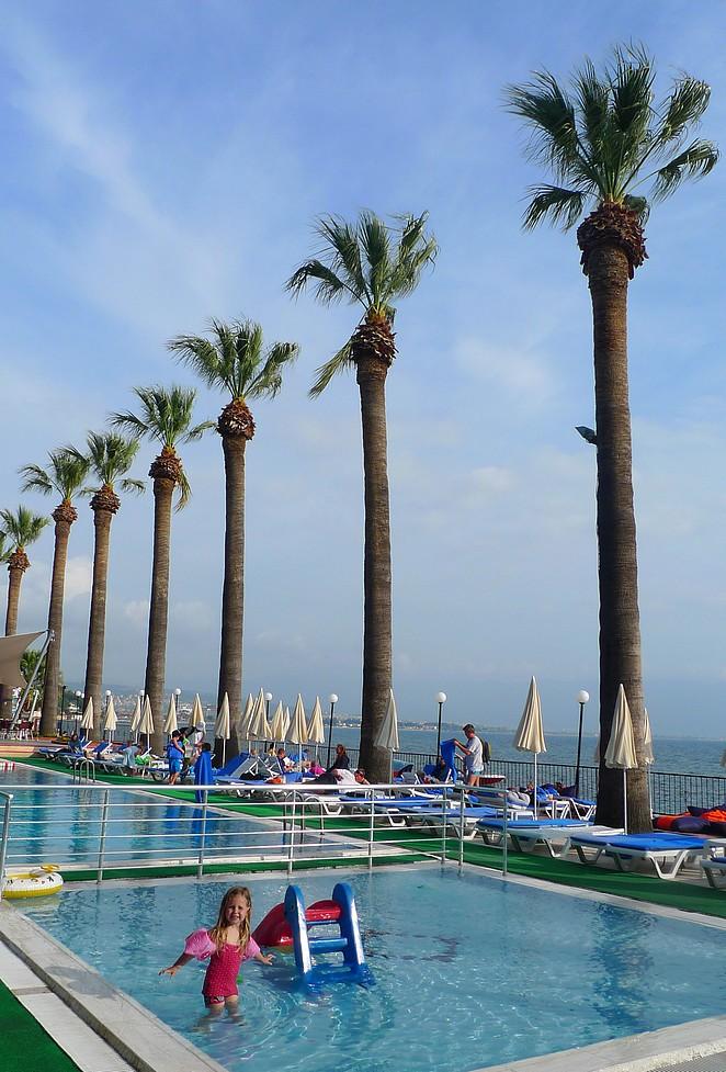 vakantie-turkije-kindvriendelijk