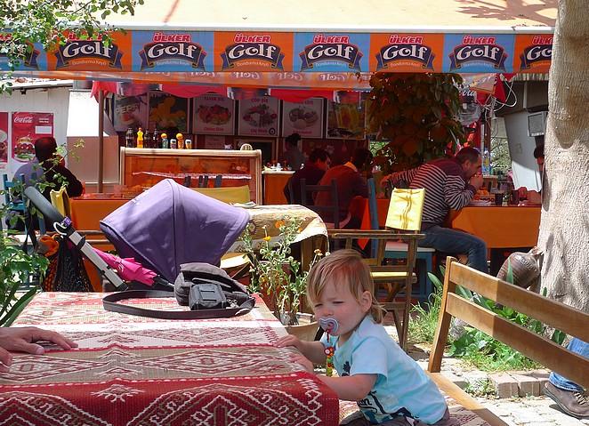 vakantie-turkije-locals