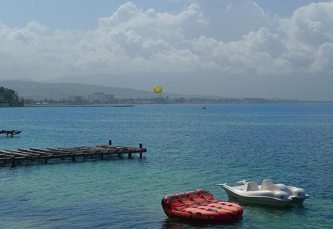 vakantie-turkije-watersport