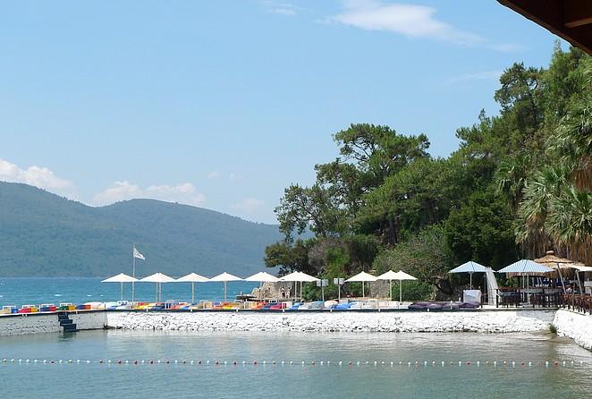 vette-vakantie-turkije