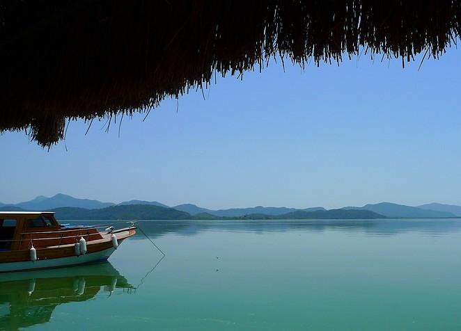 op-vakantie-naar-turkije