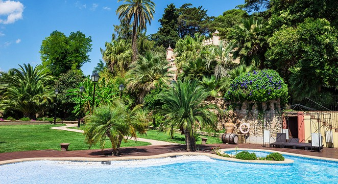 Hotel-villa-retiro-eliza-was-here-spanje