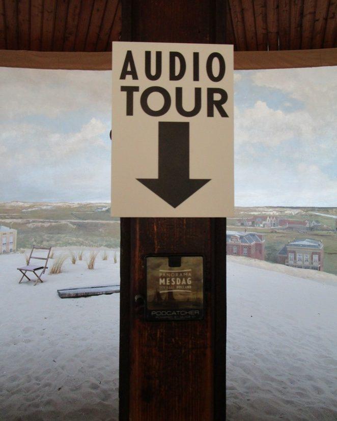 audiotour-panorama-mesdag-denhaag
