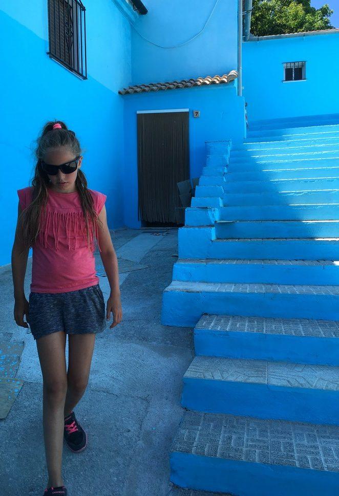 blauw-dorp-costa-del-sol