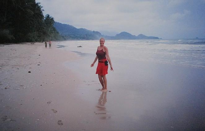 footprints-thailand