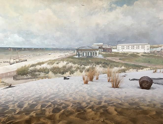 grootste-schilderij-van-nederland