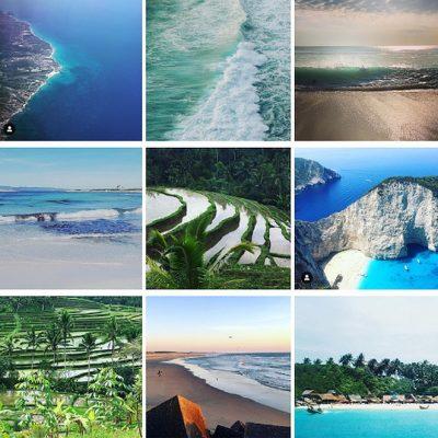 De foto's met de meeste likes op instagram: my #2018bestnine