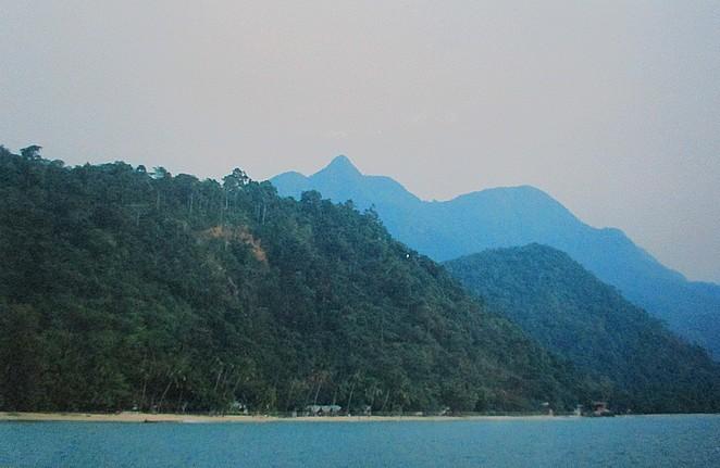 koh-chang-eiland-thailand