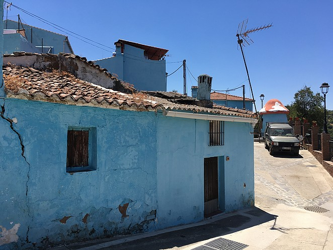 leuk-uitstapje-andalusie