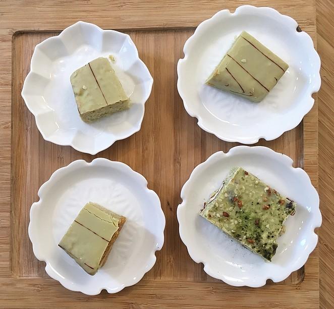 matcha-cake-matcha-chocola
