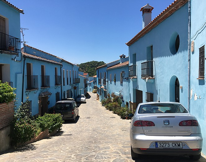 mooi-dorp-in-andalusie